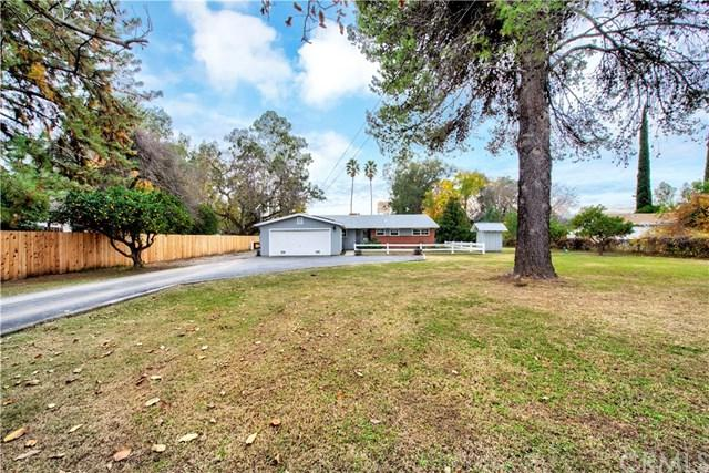 129 South, Orland, CA 96035 (#SN18285658) :: Team Cooper | Keller Williams Realty Chico Area