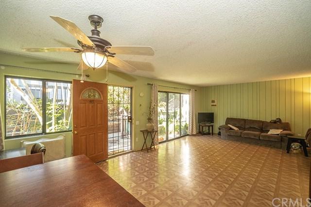 384 S Miraleste Drive #461, San Pedro, CA 90732 (#SB18285474) :: RE/MAX Empire Properties