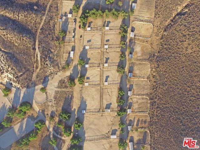 8500 Waters Road, Moorpark, CA 93021 (#18409620) :: Fred Sed Group