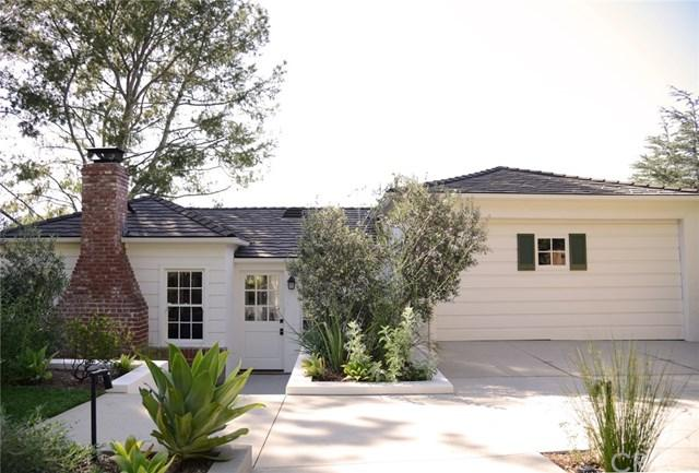 1601 N Easterly Terrace, Silver Lake, CA 90026 (#SB18285965) :: Ardent Real Estate Group, Inc.