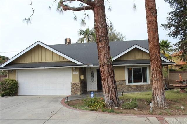 6540 Oak Avenue, Temple City, CA 91780 (#AR18286375) :: Ardent Real Estate Group, Inc.