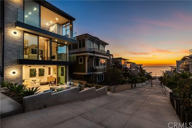 212 16th Street, Manhattan Beach, CA 90266 (#SB18285169) :: Mainstreet Realtors®