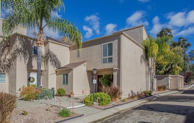 23624 Country Villa Rd., Ramona, CA 92065 (#180066382) :: Fred Sed Group