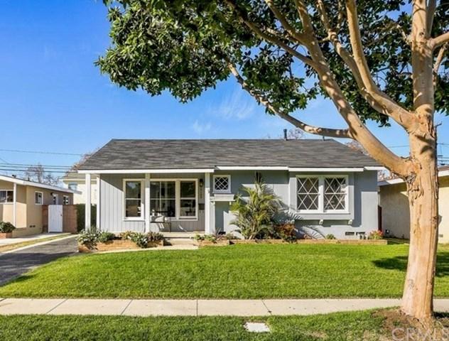 20105 Hinsdale Avenue, Torrance, CA 90503 (#SB18281392) :: Pam Spadafore & Associates