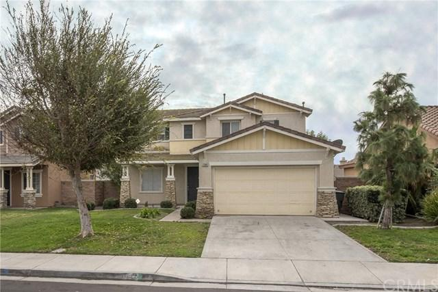 12945 Pattison Street, Eastvale, CA 92880 (#PW18285893) :: Mainstreet Realtors®