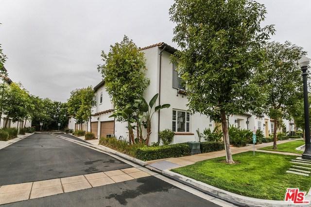395 N Santa Maria Street, Anaheim, CA 92801 (#18413662) :: RE/MAX Masters
