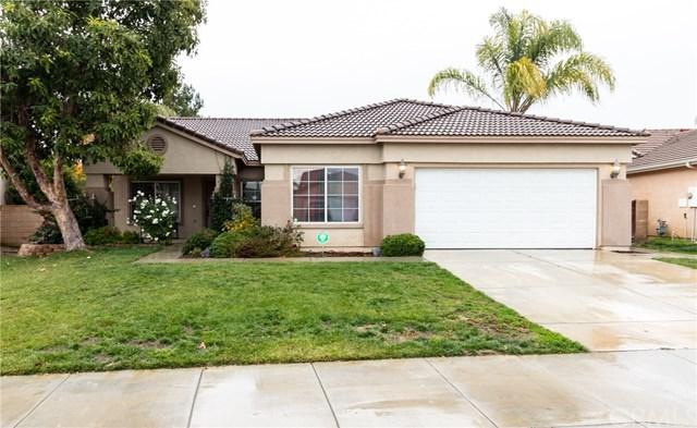 36634 Sauterne Street, Winchester, CA 92596 (#IG18286865) :: Mainstreet Realtors®