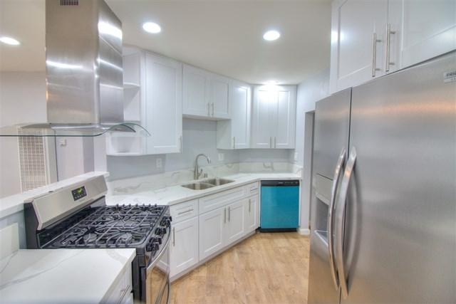 15620 S Frailey Ave, Compton, CA 90221 (#180066526) :: Ardent Real Estate Group, Inc.