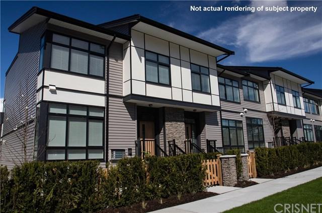 11120 Burbank Boulevard, North Hollywood, CA 91601 (#SR18286951) :: Mainstreet Realtors®