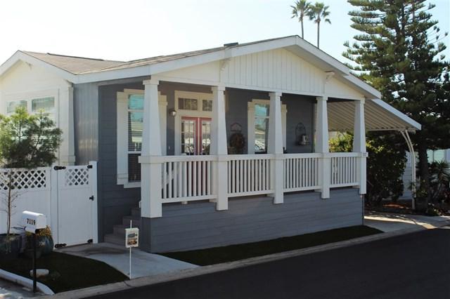 7117 Santa Cruz #83, Carlsbad, CA 92011 (#180066596) :: Fred Sed Group