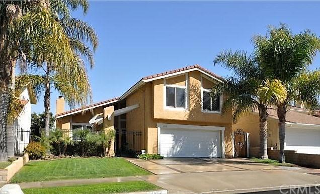 2917 Oakwood Lane, Torrance, CA 90505 (#SB18287249) :: Fred Sed Group