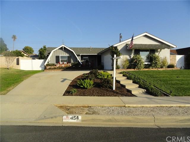 454 N Rimhurst Avenue, Covina, CA 91724 (#CV18287276) :: Ardent Real Estate Group, Inc.