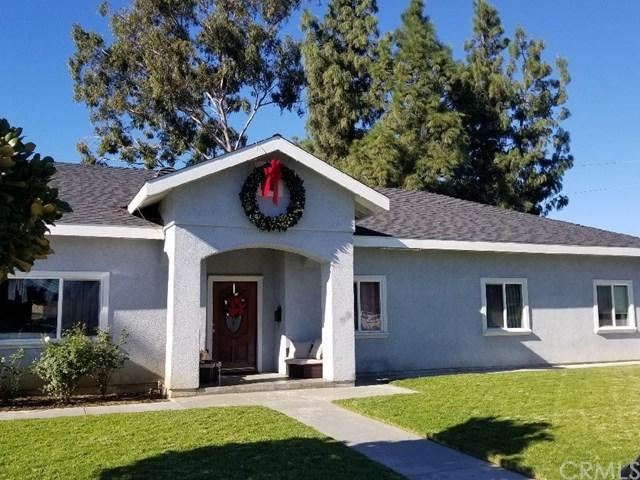 9720 Rose Avenue, Montclair, CA 91763 (#IG18287532) :: Ardent Real Estate Group, Inc.