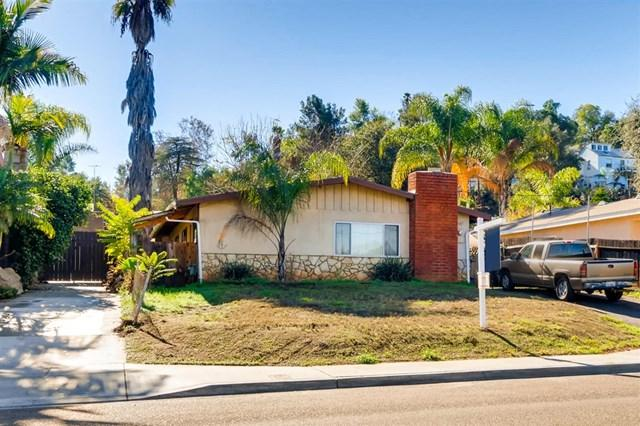 12907 Julian Ave, Lakeside, CA 92040 (#180066724) :: Mainstreet Realtors®