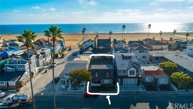 1105 Balboa Boulevard - Photo 1