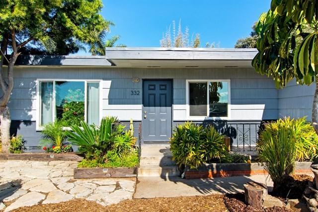 332 Elm Ave, Imperial Beach, CA 91932 (#180066760) :: Mainstreet Realtors®