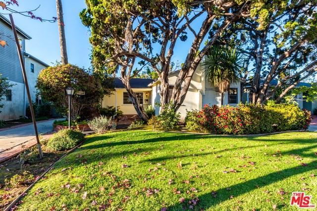 12555 Preston Way, Los Angeles (City), CA 90066 (#18414228) :: PLG Estates