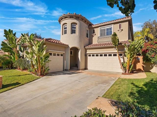 5048 Manor Ridge Lane, San Diego, CA 92130 (#180066781) :: Mainstreet Realtors®