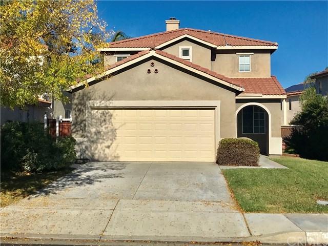 30704 E Loma Linda Road, Temecula, CA 92592 (#SW18287895) :: Kim Meeker Realty Group