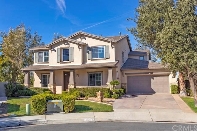 31364 Placer Condrieu, Temecula, CA 92591 (#SW18286898) :: Fred Sed Group