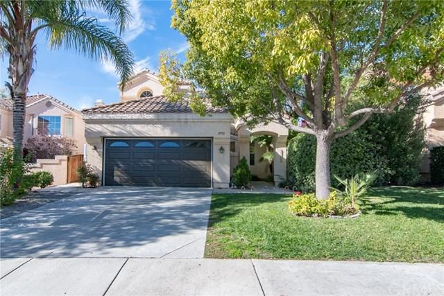 39793 Tanager, Murrieta, CA 92562 (#SW18285880) :: The Ashley Cooper Team