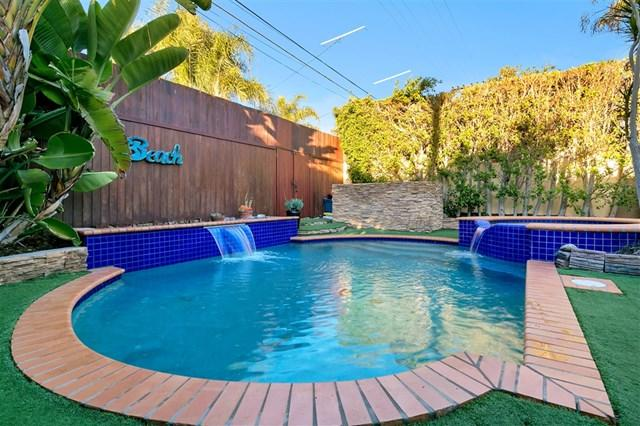 1320 Chalcedony, San Diego, CA 92109 (#180066875) :: Fred Sed Group