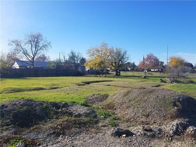 136 Bonnie Lane, Orland, CA 95963 (#SN18288367) :: Team Cooper | Keller Williams Realty Chico Area