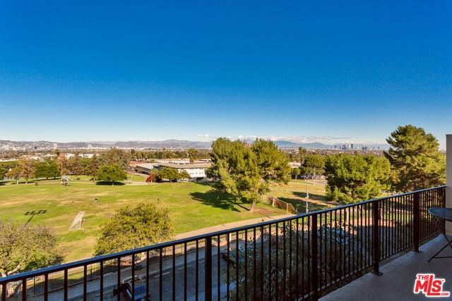 4749 Don Ricardo Drive, Los Angeles (City), CA 90008 (#18414460) :: Mainstreet Realtors®