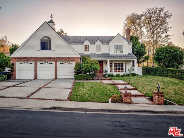 28322 Via Fernando, San Juan Capistrano, CA 92675 (#18413514) :: Doherty Real Estate Group