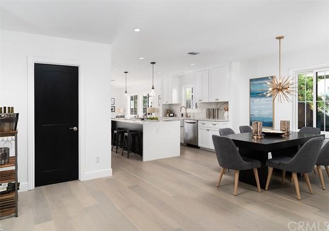 2809 Virginia Avenue, Santa Monica, CA 90404 (#OC18288480) :: PLG Estates