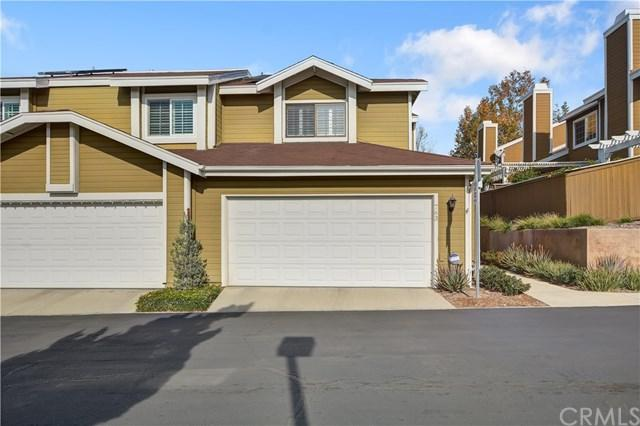 763 Lander Circle, Claremont, CA 91711 (#CV18288652) :: Fred Sed Group
