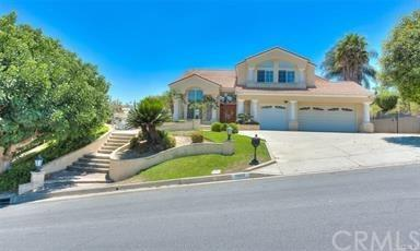 19888 Sunset Vista Road, Walnut, CA 91789 (#WS18288896) :: Fred Sed Group