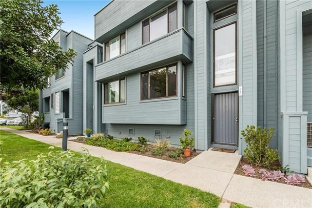 863 America Way, Del Mar, CA 92014 (#PW18289140) :: Fred Sed Group