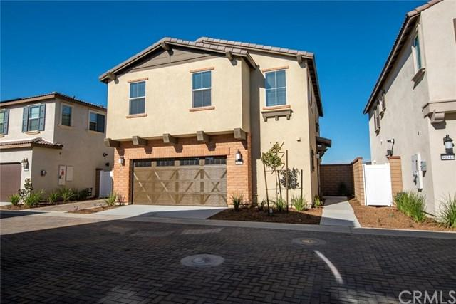 30353 Village Knoll Drive, Menifee, CA 92584 (#SW18289130) :: Impact Real Estate