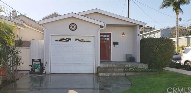 1547 Goodman Avenue, Redondo Beach, CA 90278 (#SB18288608) :: Go Gabby