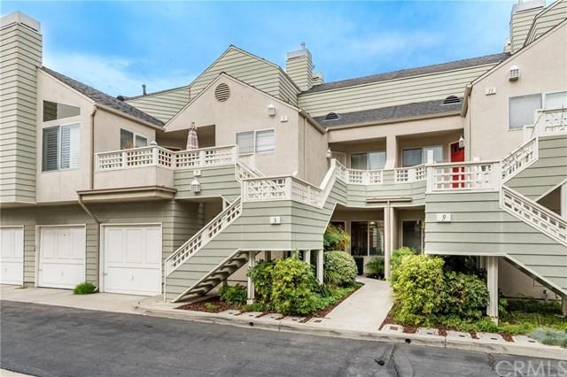 3 Stoneglen #66, Aliso Viejo, CA 92656 (#OC18283468) :: Pam Spadafore & Associates