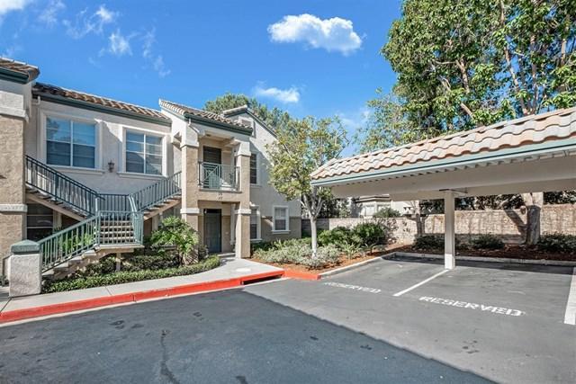 3554 Caminito El Rincon #58, San Diego, CA 92130 (#180067004) :: Mainstreet Realtors®