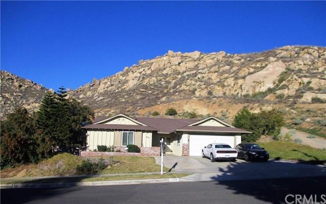 335 Spruce Street, Riverside, CA 92507 (#IV18289160) :: Mainstreet Realtors®