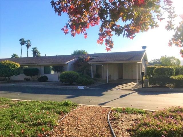 1878 Fairway Park B, Escondido, CA 92026 (#180067122) :: Fred Sed Group