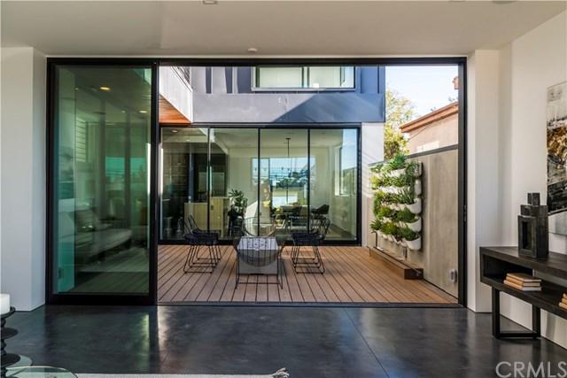 2478 Penmar Avenue, Venice, CA 90291 (#TR18289725) :: PLG Estates