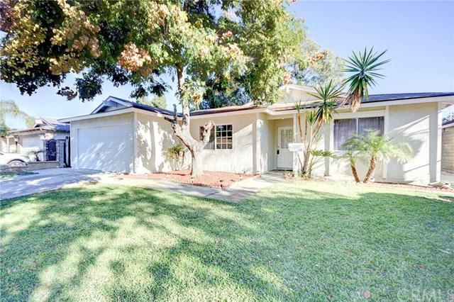 1561 Brentwood Drive, Corona, CA 92882 (#EV18287655) :: Mainstreet Realtors®