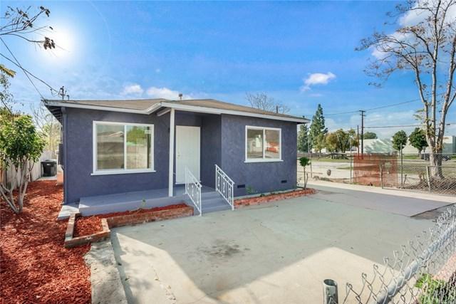 4921 Chino Avenue, Chino, CA 91710 (#CV18290058) :: Mainstreet Realtors®
