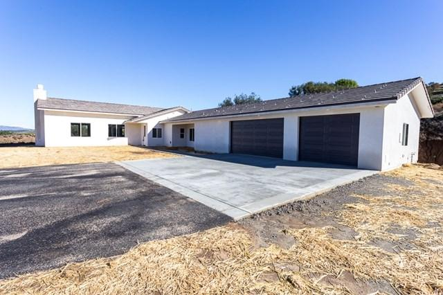 15050 Kensal Ct, Valley Center, CA 92082 (#180067190) :: Fred Sed Group