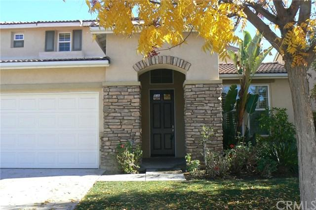 30035 Mickelson Way, Murrieta, CA 92563 (#SW18290141) :: Fred Sed Group