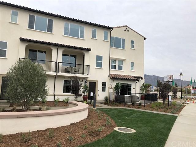 3381 Lynd Avenue, Arcadia, CA 91006 (#OC18290787) :: Kim Meeker Realty Group