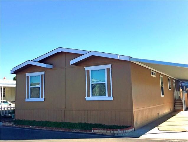 3667 W Valley Boulevard #220, Pomona, CA 91768 (#CV18290675) :: Cal American Realty