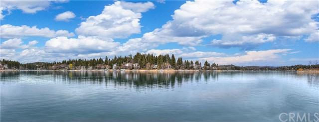 204 Village Bay #1, Lake Arrowhead, CA 92352 (#OC18290096) :: Kim Meeker Realty Group