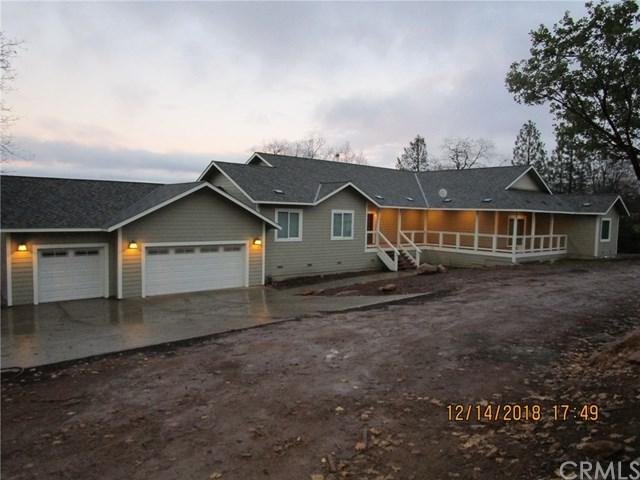 10550 Seigler Springs North Road, Kelseyville, CA 95451 (#LC18291039) :: Fred Sed Group