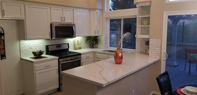 16971 Meadowlark Ridge Rd #2, San Diego, CA 92127 (#180067365) :: Ardent Real Estate Group, Inc.