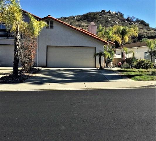 2127 Greenwick Rd, El Cajon, CA 92019 (#180067370) :: Ardent Real Estate Group, Inc.